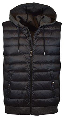 Windsor Jacket - 9
