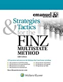 Strategies and Tactics for the FINZ Multistate