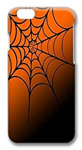 Andre-case Halloween Spiderwebs PC case cover for iphone 6 myfpMmdyezD plus inchKimberly Kurzendoerfer