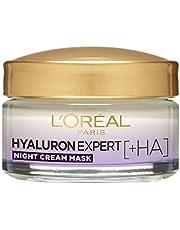 Hyaluron Expert Night (50ML)