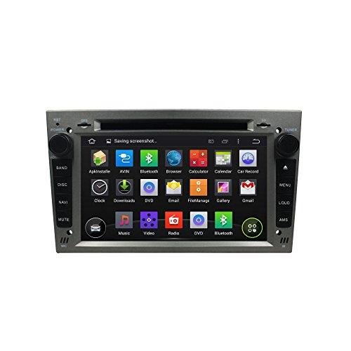 tamyu-7-inch-android-444-car-dvd-gps-navigation-for-opel-vectra-2005-2008-antara2006-2011-zafira2005