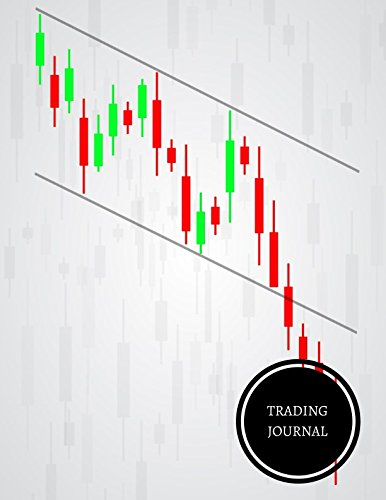 Trading Journal: Trading Log PDF ePub ebook