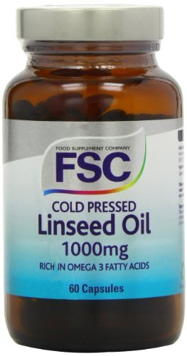 fsc-1000mg-organic-linseed-oil-capsules-by-fsc