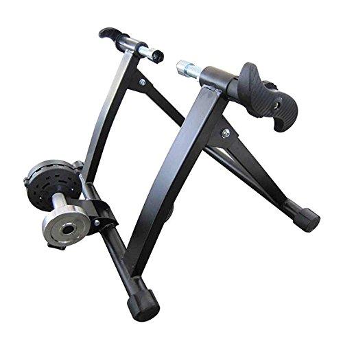 EVO E-Spin Mag E-Spin Mag trainer