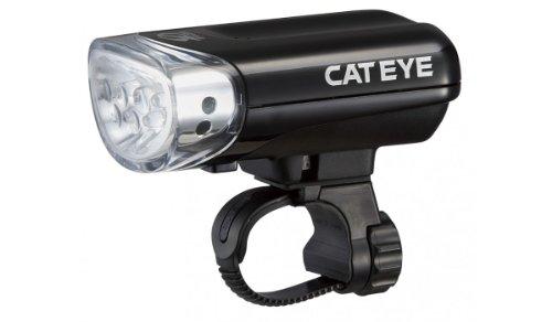 CatEye Jido HL-230 Front bike light black