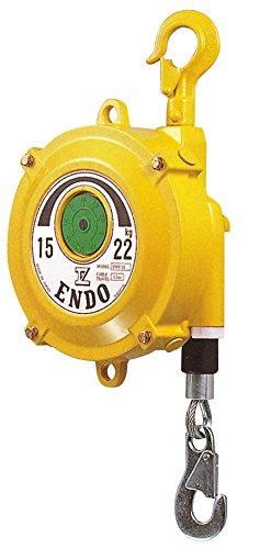 遠藤工業 スプリングバランサー EWF-30 【1台入り】 B002P8JCM2
