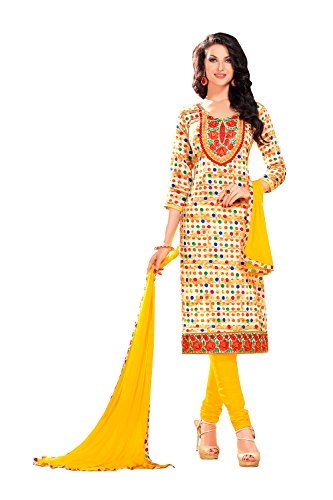 indian actress in anarkali dress - 7