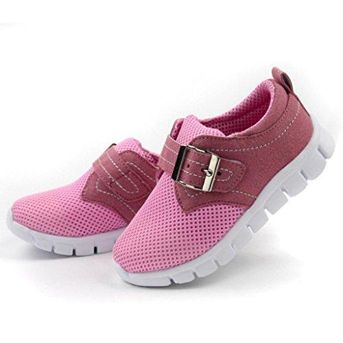 0d6d1602c 85% OFF Zapatos para Bebé