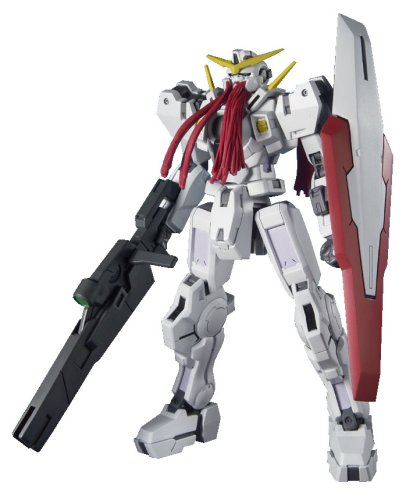 MSIA Mobile Suit in Action Gundam 00 Nadleen