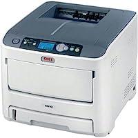 C610dn Digital Color Printer