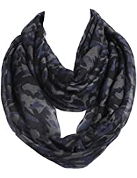 50 New Design Lightweight Scarfs for Women
