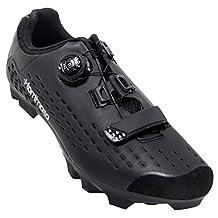 Tommaso MONTAGNA Boa Quick Lace Mountain Cycling Shoe