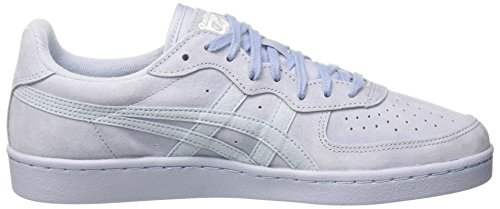 Skyway gsm Unisex Tiger Adulti Onitsuka Skyway Grigio Scarpe W1Rgwqcq0