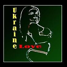 Ukraine Love - Single