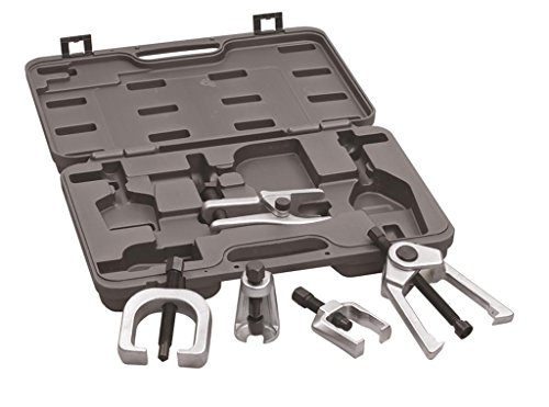 Set Bearing Service (GEARWRENCH 41690 Front End Service Set)