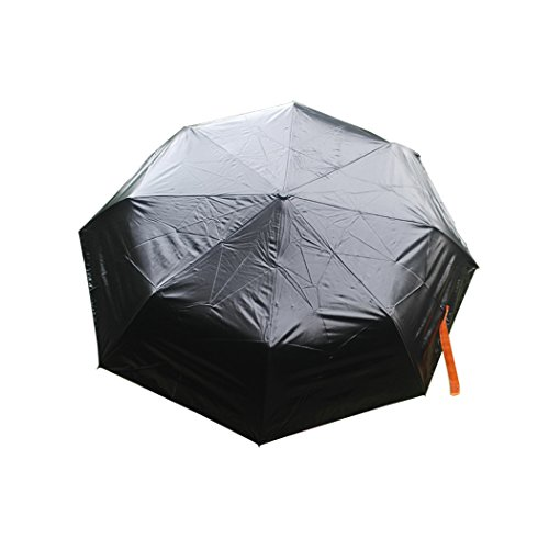 APAS Ultra Compact Anti UV Umbrella