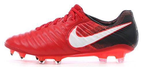 897752-616 Nike Mens Tiempo Legend Vii (fg) Scarpe Da Calcio Uomo [gr 41 Us 8]
