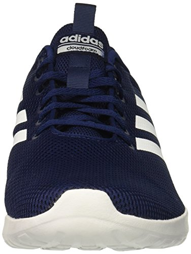adidas Men's Lite Racer CLN Running Shoe