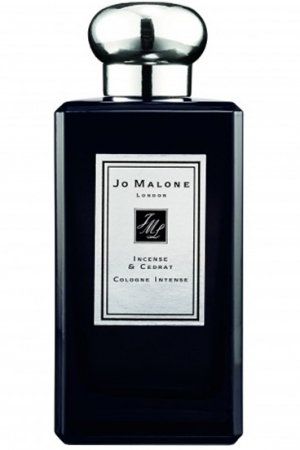 Jo Malone incienso y Cedrat Eau de Colonia 100 ml spray