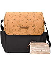 Petunia Pickle Bottom, BBDS-612-00, The Lion King - Boxy Backpack