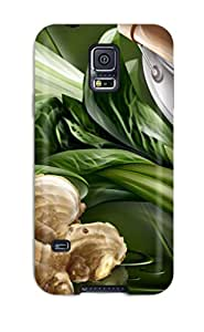 Pamela Sarich's Shop Awesome Case Cover/galaxy S5 Defender Case Cover(artistic)