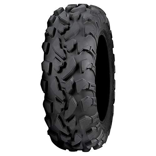 Carlisle BajaCross XD All-Terrain ATV Radial Tire - 26X11.00R12/8 image