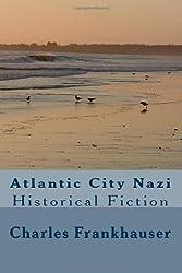 Atlantic City Nazi