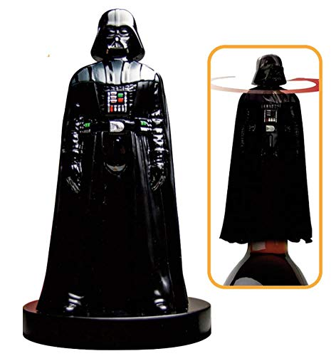 (Star Wars (R) Darth Vader Figurine Corkscrew)