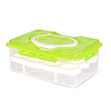 OMEM Reptile Breeding Box Lizard Reptile Incubator, suitable for carrying  out, suitable for hatching snakes, lizards, birds, chickens, reptiles,