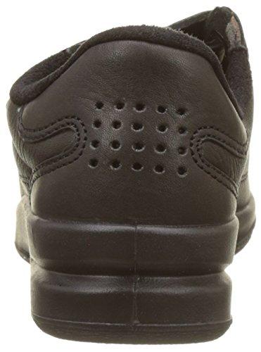 Biblio Noir Multisport Outdoor Noir TBS Chaussures 004 femme fwO4aq1x