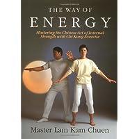Way of Energy