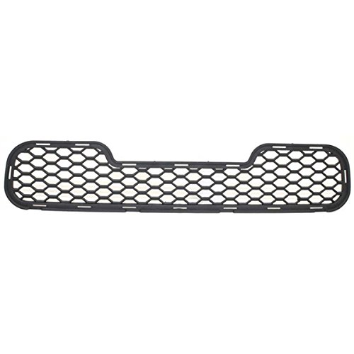 Santa Fe Bar Grill - Koolzap For Front Lower Bumper Grill Grille Assembly HY1036107 8651326910 01-06 Santa Fe