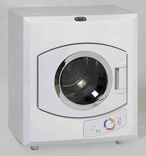 washer and dryer for cheap - 7