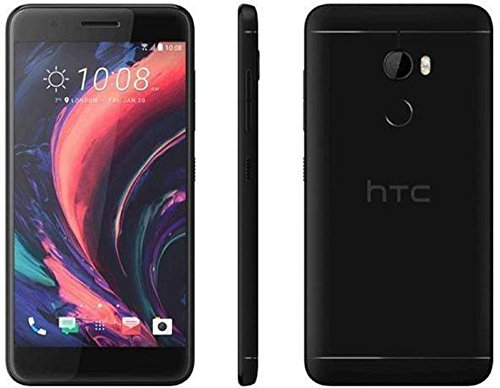 HTC One X10 3GB 32GB 5.5