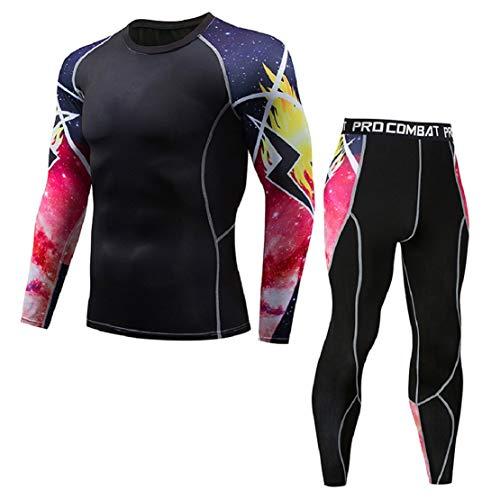 Speedo Swimming Costumes India - Men's Quick Dry Tracksuit Running Set