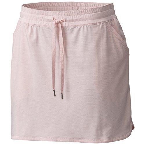 pink lil gadgets - 5