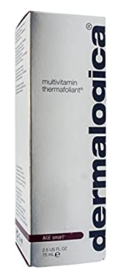 Best Cheap Deal for Dermalogica Multivitamin Thermafoliant from Dermalogica - Free 2 Day Shipping Available