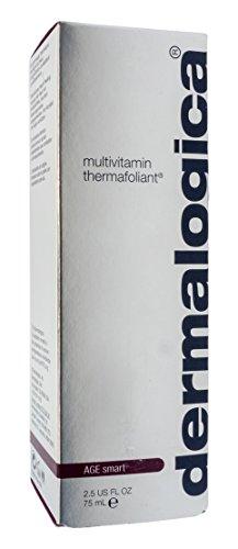 Dermalogica-Multivitamin-Thermafoliant