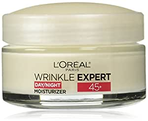 Your opinion loreal facial products certainly. Prompt