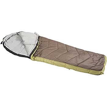 Suisse Sport Alpine Sleeping Bag