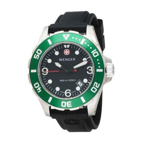 Наручные часы до 1000 гривен