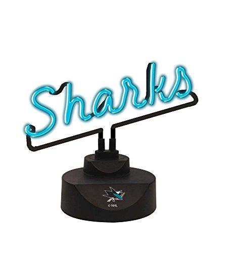 Christmas Tree San Jose: San Jose Sharks Christmas Ornament, Christmas Sharks