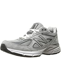 Women's w990v4 Running Shoe