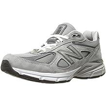 New Balance Women's w990v4 Running Shoe
