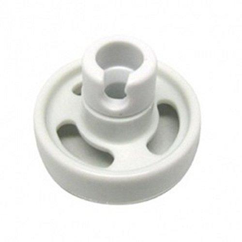 Rueda cesto inferior lavavajillas Fagor 2LF-456X VMI000161
