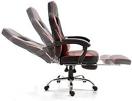 Xmaf sedia da gioco per sedie da gioco sedia da gioco per computer