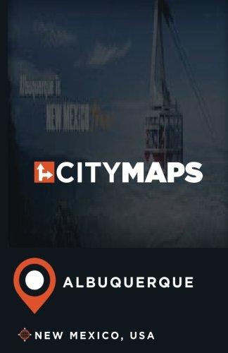 Albuquerque New Mexico - 1