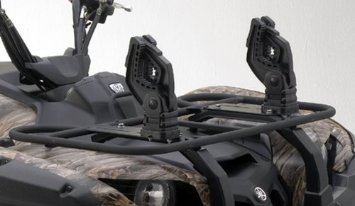 Yamaha Gripper/Gun Holder with Bracket DBY-ACC56-00-78