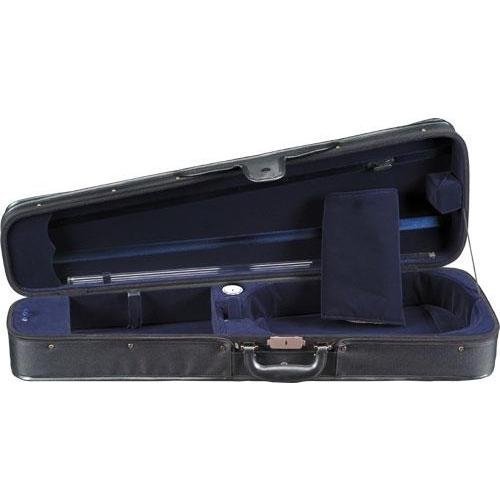 Toshira Deluxe Viola Case - 15 Size Tos-6629