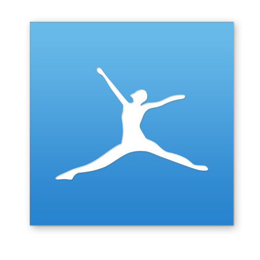 calorie-counter-and-diet-tracker-by-myfitnesspal